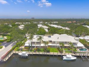14370 Cypress Island Circle Palm Beach Gardens FL 33410 House for sale