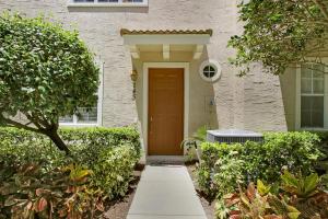 143 Morning Dew Circle Jupiter FL 33458 House for sale