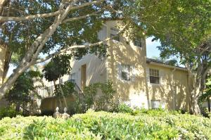 1110 Lake Shore Drive Lake Park FL 33403 House for sale