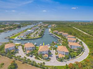 13481 Treasure Cove Circle North Palm Beach FL 33408 House for sale