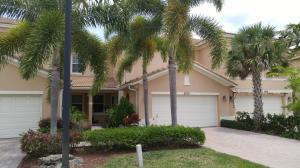 5070 Dulce Court Palm Beach Gardens FL 33418 House for sale