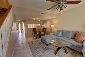 6246 Riverwalk Lane Jupiter FL 33458 House for sale