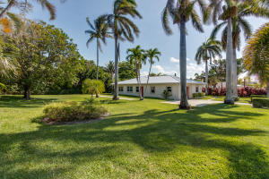 238 Bamboo Road Palm Beach Shores FL 33404 House for sale