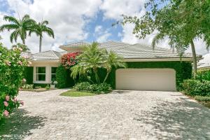 118 Echo Drive Jupiter FL 33458 House for sale