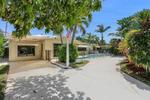 471 Mars Way Juno Beach FL 33408 House for sale