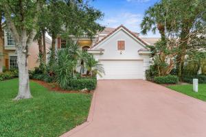 38 Princewood Lane Palm Beach Gardens FL 33410 House for sale