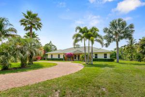 12956 Mallard Creek Drive Palm Beach Gardens FL 33418 House for sale