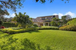 10435 SE Silver Palm Way Tequesta FL 33469 House for sale