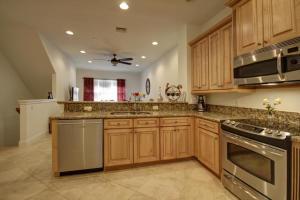 5107 Artesa W Way Palm Beach Gardens FL 33418 House for sale
