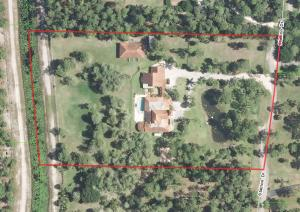 1339 Stallion Drive Loxahatchee FL 33470 House for sale