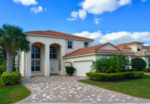 163 Via Condado Way Palm Beach Gardens FL 33418 House for sale