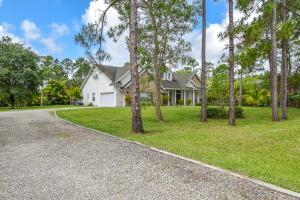 16700 Valencia Boulevard Loxahatchee FL 33470 House for sale