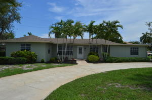 4 Bridlepath Circle Tequesta FL 33469 House for sale