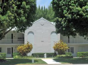 1201 Sugar Sands Boulevard Singer Island FL 33404 House for sale