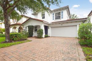 615 Castle Drive Palm Beach Gardens FL 33410 House for sale