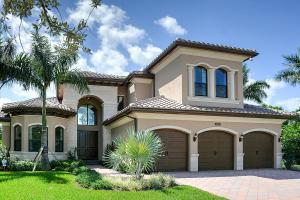 8261 Hawks Gully Avenue Delray Beach FL 33446 House for sale