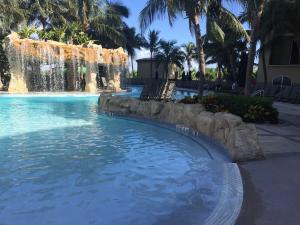 3800 N Ocean N Drive Singer Island FL 33404 House for sale