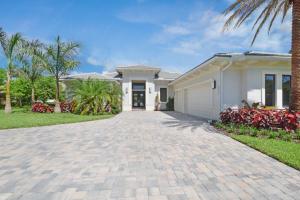 6299 SE Moss Ridge Pointe Ridge Hobe Sound FL 33455 House for sale
