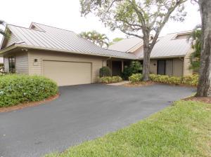 5271 SE Brandywine Way Stuart FL 34997 House for sale
