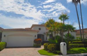 15876 Westerly Terrace Jupiter FL 33477 House for sale