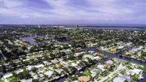 704 Kittyhawk Way North Palm Beach FL 33408 House for sale