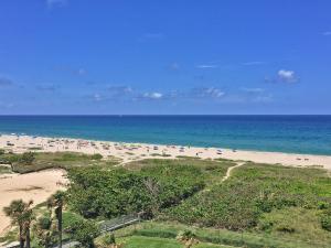 3000 N Ocean Drive Singer Island FL 33404 House for sale