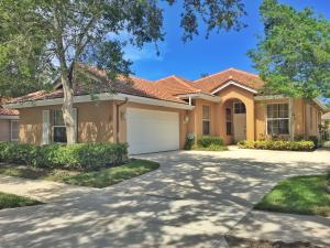 180 Hampton Place Jupiter FL 33458 House for sale