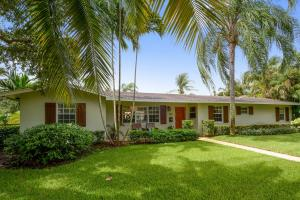 400 NW 12th Street Delray Beach FL 33444 House for sale