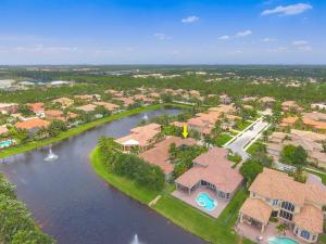 4129 Venetia Way Palm Beach Gardens FL 33418 House for sale