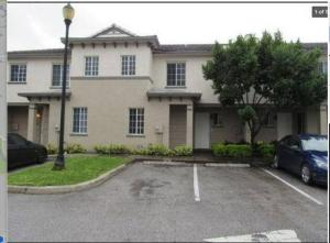 1993 Marsh Harbour Drive Riviera Beach FL 33404 House for sale