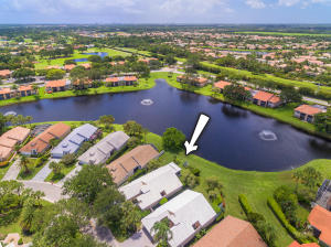 6902 Briarlake Circle Palm Beach Gardens FL 33418 House for sale