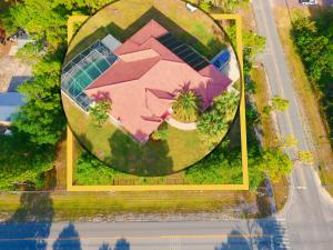 17477 Orange Boulevard Loxahatchee FL 33470 House for sale