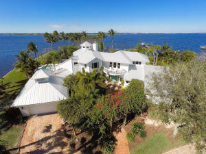1840 NW Bright River Point Stuart FL 34994 House for sale