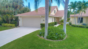 369 River Edge Road Jupiter FL 33477 House for sale