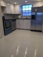 117 Lehane Terrace North Palm Beach FL 33408 House for sale