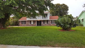 843 Northern Drive Lake Park FL 33403 House for sale