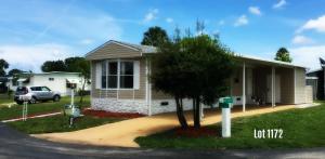 4212 71st N Road Riviera Beach FL 33404 House for sale