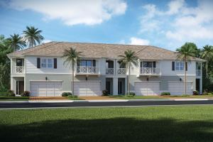 1872 Juno Landing Lane Juno Beach FL 33408 House for sale