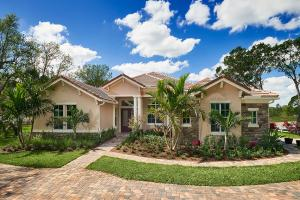10072 Calabrese Trail Jupiter FL 33478 House for sale