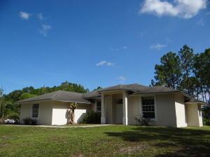 17353 N 63rd N Road Loxahatchee FL 33470 House for sale