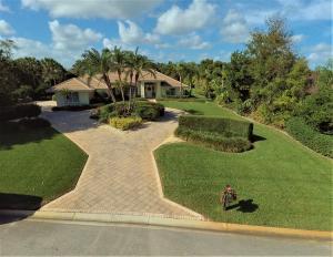 5996 SE Congressional Place Stuart FL 34997 House for sale