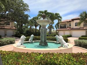 41 Marina Gardens Drive Palm Beach Gardens FL 33410 House for sale