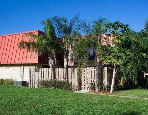 3239 Gardens East Palm Beach Gardens FL 33410 House for sale