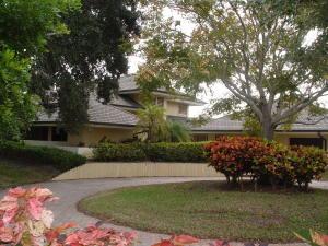 5110 SE Burning Tree Circle Stuart FL 34997 House for sale
