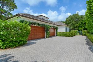 Property for sale at 15235 Palmwood Road Palm Beach Gardens FL 33410 in n/a