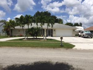107 Queens Lane Royal Palm Beach FL 33411 House for sale