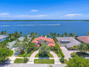 848 Lakeside Drive North Palm Beach FL 33408 House for sale
