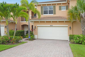4855 Cadiz Circle Palm Beach Gardens FL 33418 House for sale