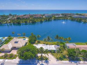 140 Ocean Drive Juno Beach FL 33408 House for sale