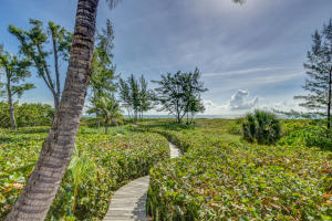 Property for sale at 489 S Beach Road Hobe Sound FL 33455 in Jupiter Island